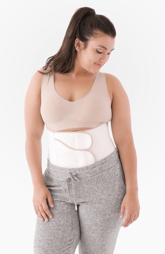 Belly Wrap BellyBandit